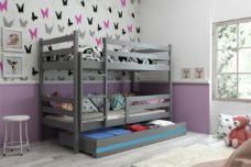 ERYK-bunk-bed-graphite-3
