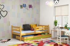 ERYK-single-bed-alder-4