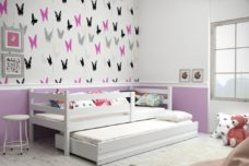 ERYK-trundle-bed-white-1