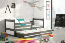 RICO-trundle-bed-graphite-1