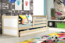 RICO-single-bed-pine-1