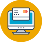 online-pay-icon